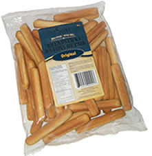 Origninal Bread Sticks